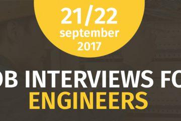 mechanical industrial electrical engineering jobs